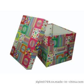 厂家供应玩具彩盒 包装盒印刷 彩盒设计印刷 按需印logo