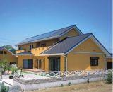 太阳能阳光房