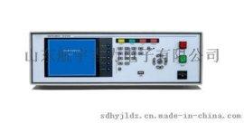 吉力五合一安全综合性能测试仪