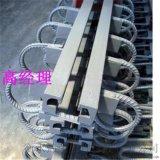 貴州六盤水供應伸縮量0~80mm伸縮裝置160~1200mm型號SF-梳齒板縫