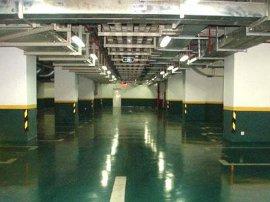 湖南耐磨地坪,长沙环氧树脂地坪漆,地坪漆多少钱一平方
