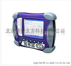 2M及 E1/数字综合测试仪LP3120C