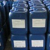 大型污水處理廠重金屬捕集劑使用方法