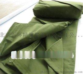北京篷布厂家批发 苫布招标 三防布 帆布 PVC油布
