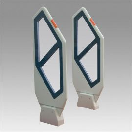 SX2020-D豪华型图书防盗系统