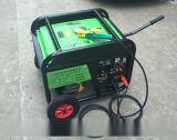 3.2焊条长焊专用190A汽油发电电焊机