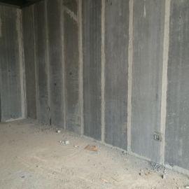 株洲轻质隔墙板/湖南轻质隔墙板/湖南墙板厂