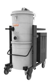 COYNCO WTS155干湿两用工业吸尘器