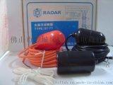 现货供应:`KAISO`光纤 FM-TF57X