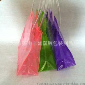 厂家专业订做PVC  袋 PVC有色 袋 PVC 冰袋 规格不限