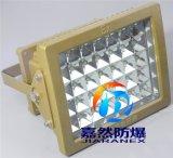 煉油廠led防爆壁燈50w,工廠led防爆照明燈60w