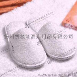 扬州老牌厂家生产定制酒店一次性拖鞋、  酒店拖鞋厂家、