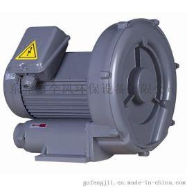 锅炉送风高压鼓风机 隔热耐高温高材质低价格鼓风机 绿色环保 您值得信赖