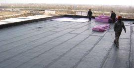 厂家供应混凝土增效剂,密固特混凝土激发剂