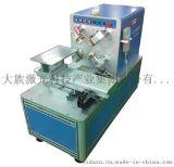 大族鐳射四頭剝線機,電線電纜剝線機、切割機