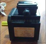 無刷電機BL120-1500M直流變頻無刷電機