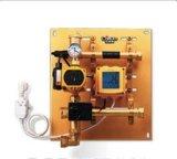 地暖混水系统 混水中心 混水阀