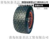 500-6 650-8 大型號手推車氣胎輪 充氣輪 廠家直銷