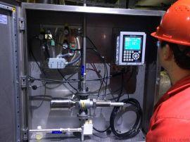 在线氯化钡浓度仪 在线Bacl2浓度仪