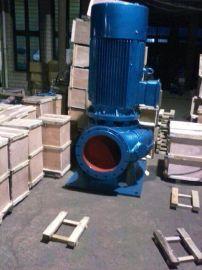自吸泵厂家ZWL200-280-20-37KW无堵塞泵流量 扬程