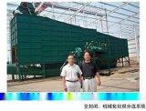 陈腐垃圾处理设备生产厂家 报价找上海季明环保