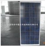 18v150w太陽能電池板,太陽能滴膠板