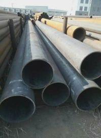 贵阳低中压锅炉管,贵阳合金钢管,贵阳结构用无缝管,贵阳Q235B钢管