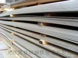 赤峯06cr25ni20耐高溫不鏽鋼板太鋼代理商13516131088