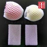 PE水果珍珠棉發泡設備