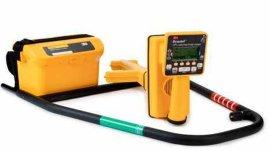 2573-ID 美国3M地下管道和电缆路由探测仪