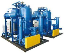 嘉宇实业JY/JLNG系列天然气干燥机干燥装置