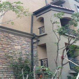 供应北京市90120MM雨水管,成品天沟,成品檐沟,屋面落水系统