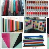 厂家直供有纺彩色弹力衬布,粘合衬,1.5米幅宽,100米一卷