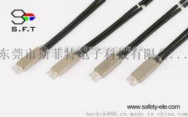 供应  电机震动锤热保护器BW系列