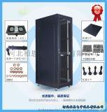 图腾服务器机柜A26822 22U机柜