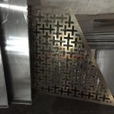 鋁窗花雕花金屬系列-藝術鋁窗花品牌五花八門