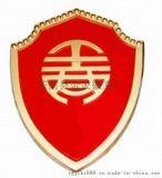 老式工商徽廠家直銷,老式工商徽製作-蒼南縣金靈徽章廠