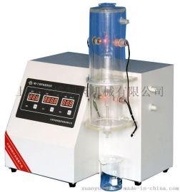 MHND-2 勃氏粘度测试仪