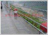 缆索护栏,绳索护栏,柔性护栏,公路缆索护栏,缆索护栏网