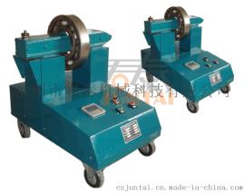 常州HW-2.2轴承加热器,轴承齿轮加热器工作原理,轴承电磁感应加热器