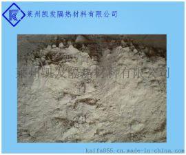 水泥窑隔热用硅酸钙板、高温粘结剂