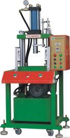 四柱两板液压机 二手四柱液压冲床 数控液压冲床 湖北液压机械厂