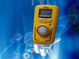 丙烯腈气体检测仪 R10型号便携式丙烯腈浓度报警仪