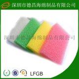 深圳電子海綿廠家/過濾海棉批發/高密度海綿/抗靜電海綿