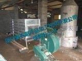 蠶蛹烘乾機,小型蠶蛹烘乾機,蠶蛹烘乾機價格