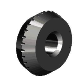 经济型钻石刀轮,   实惠,《玻璃切割工具系列》