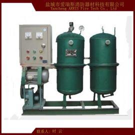 YSF-Q系列 ZC证书 油水分离器