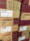 原装进口韩国现代SF-409Ti不锈钢焊丝 EC409药芯焊丝