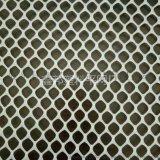 养鸡网 养殖网 育雏网 塑料平网