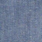 牛仔布纺织面料